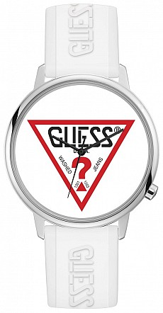 Guess Ladies V1003M2 Hollywood