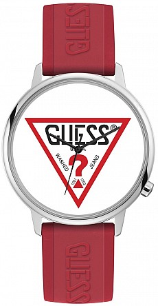 Guess Ladies V1003M3 Hollywood