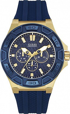 Guess Mens W0674G2 Sport FORCE