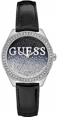 Guess Ladies W0823L2 Trend GLITTER GIRL