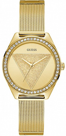 Guess Ladies W1142L2 Trend