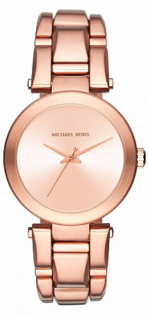 Michael Kors Fashion MK 3518