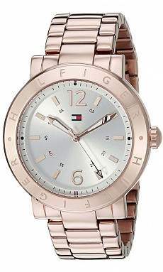 Tommy Hilfiger Ladies 1781621 Aubrey