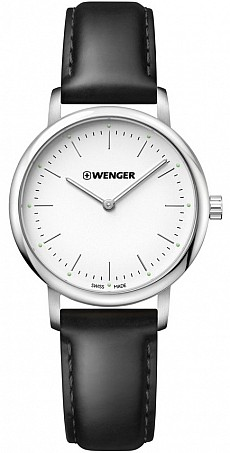 Wenger Classic 01.1721.110 Urban