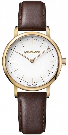 Wenger Classic 01.1721.112 Urban
