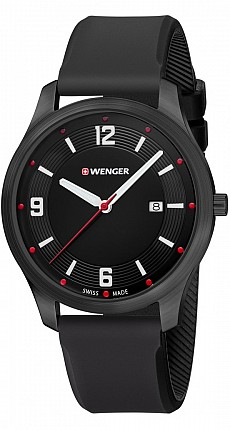 Wenger City 01.1441.111 Active