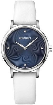 Wenger Classic 01.1721.106 Urban Donnissima