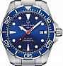Certina DS Action C032.407.11.041.00 Gent Diver's Watch Automatic