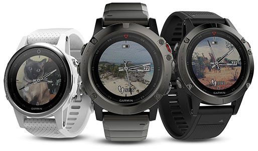 garmin-fenix5-background